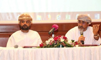 Omantel and Ministry of Tourism Partner to Enrich Tourism with Digital Services
