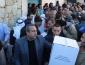 Khalaf Al Habtoor Supports Lebanese Villages