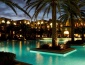 Morocco Upbeat About Growing Tourism Industry