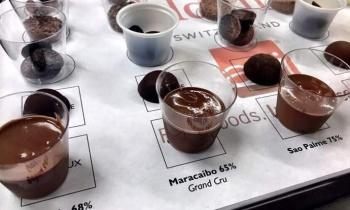 Minor Hotels Hosts Chocolate Training Workshop in Doha