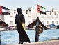 DUBAI: Collaboration Key (Part 3)