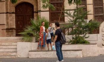 Saudi Arabia's Largest Domestic Tourism Campaign Generates USD1,6 Billion