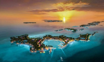 S Hotels & Resorts Appointed General Managers for Two Resorts